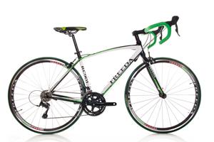 腳踏車攝影
